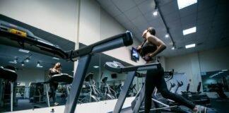 Кардио тренировка как оптимальный вариант похудения