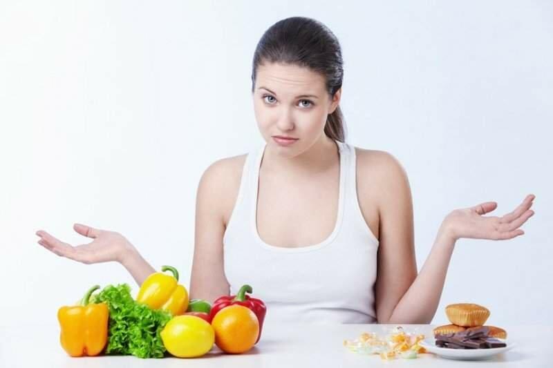 реально ли похудеть на 10 кг?